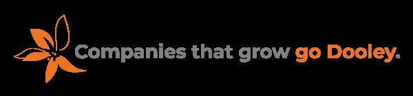 Dooley & Associates Marketing Logo